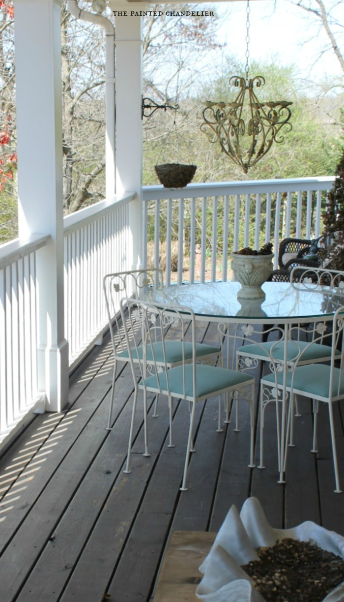 Behr deckover product review for Behr pro paint