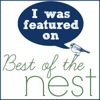Best-of-the-Nest-Featured-Button