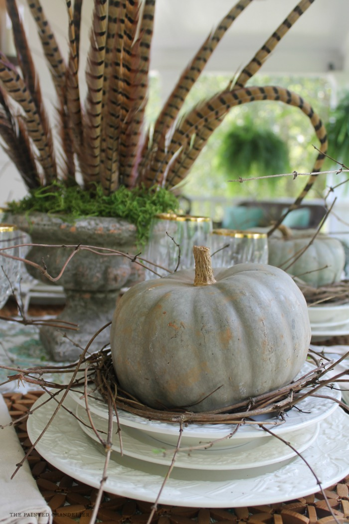 pumpkins-and-vines-table-setting-the-painted-chandelier