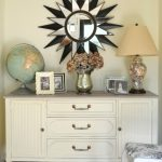 The Beach Chic Dresser – My Home