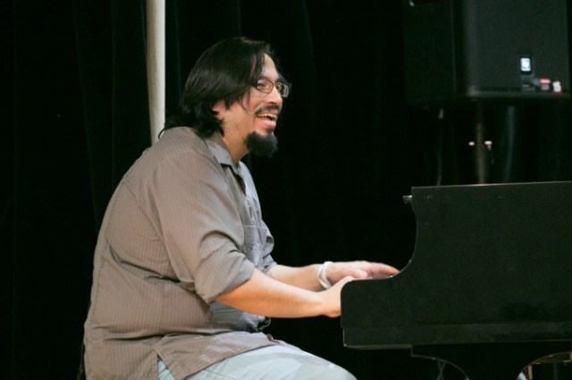 Orion Morales