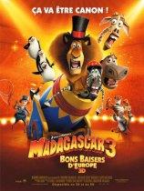 Affiche-française-Madagascar-3