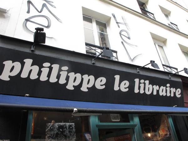 Philipperideau