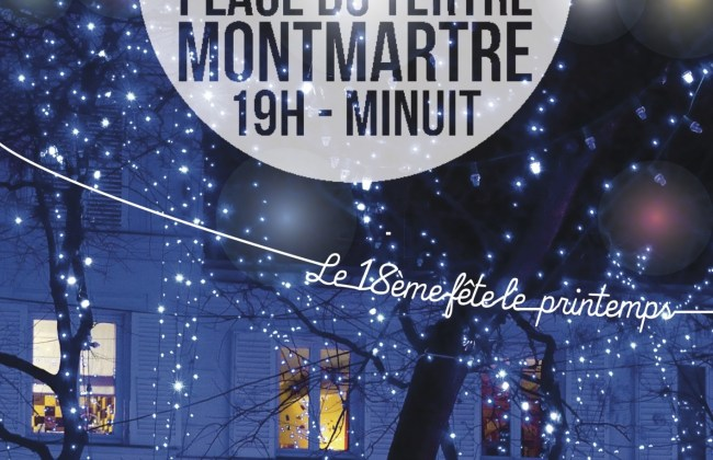 Affiche-Bal-place-du-tertre-montmartre