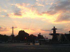 ParisJoli