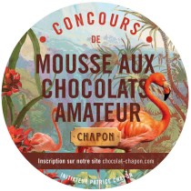 stickers_concours