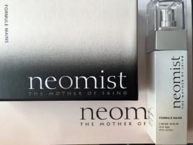 neomist