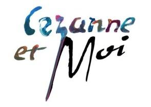 cezanne-et-moi-logo