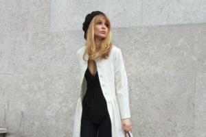 Carolinephoto-profil