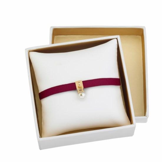 Bracelet WORMS Paris - U'rband Bordeaux
