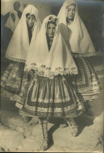 E Jose Ortiz Echagüe  Salamanque