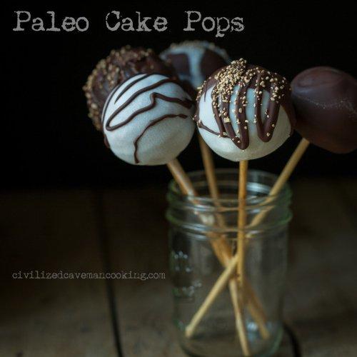 20130926-cake-pops001-copy-1024x1024