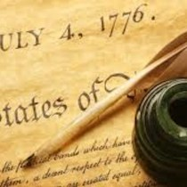 Free Declaration of Independence
