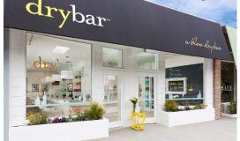 dry-bar-exterior