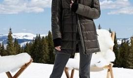 ski-jacket1
