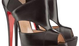 christianlouboutin-black-pitou-peep-toes1