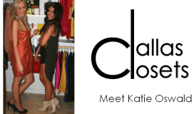 katie-oswald-dallas-closets-jenna-owens