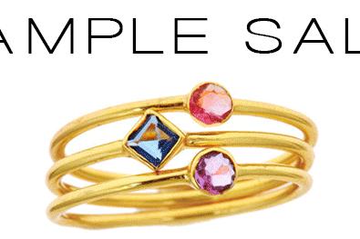 Julie-Vos-sample-sale