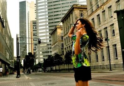 dallas-street-fashion