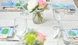 dallas blog lifestyle event planning bridal shower dallas texas feminine