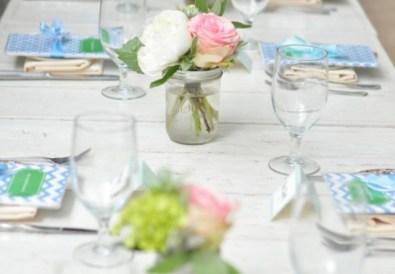 dallas blog lifestyle event planning bridal shower dallas texas feminine
