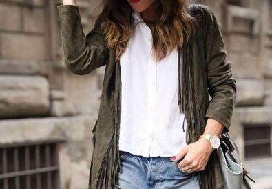 bonaroo fashion
