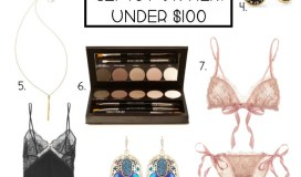 gifts for girl inexpensive dallas blogger christmas ideas for her