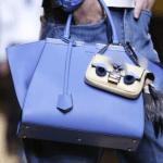 Fendi Micro Bags: The New Mini