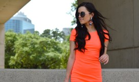 Dallas top fashion blog