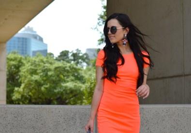 Dallas top fashion blog