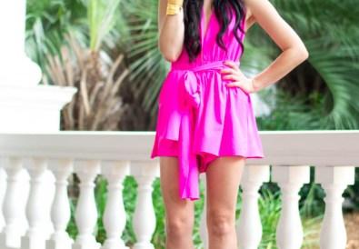 30a fashion blog