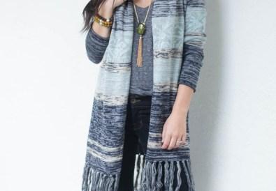 fringe sweater-16