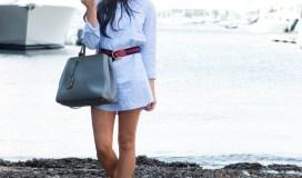 newport rhode island style blog