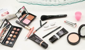best target makeup