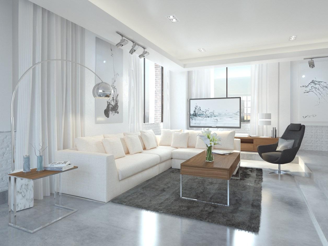 modani: modern furniture + minimalist prices