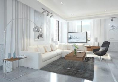 Urbana Collection livingroom_( Giovani ) 2015 modani furniture