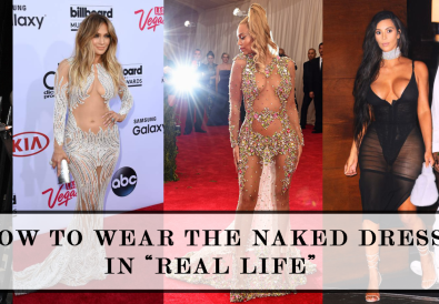 how-to-wear-a-naked-dress-in-real-life