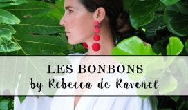 les-bonbons-earrings-rebecca-de-ravenel-5