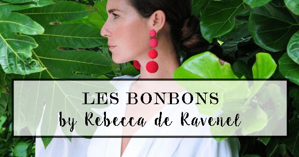 les-bonbons-earrings-rebecca-de-ravenel-5