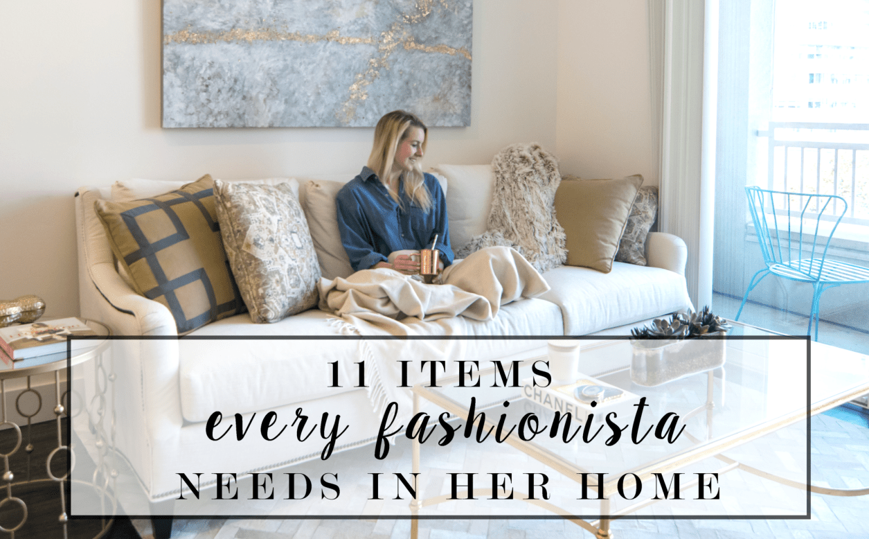11-items-every-fashionista-needs-in-her-home