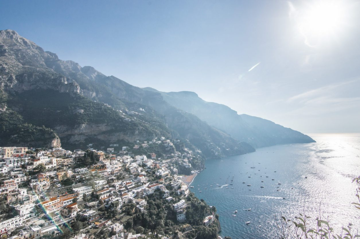 positano-cliffside-view
