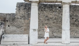fashion-blogger-pompeii
