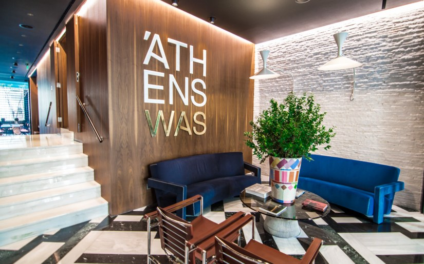 athenswas-hotel-lobby-athens-greece