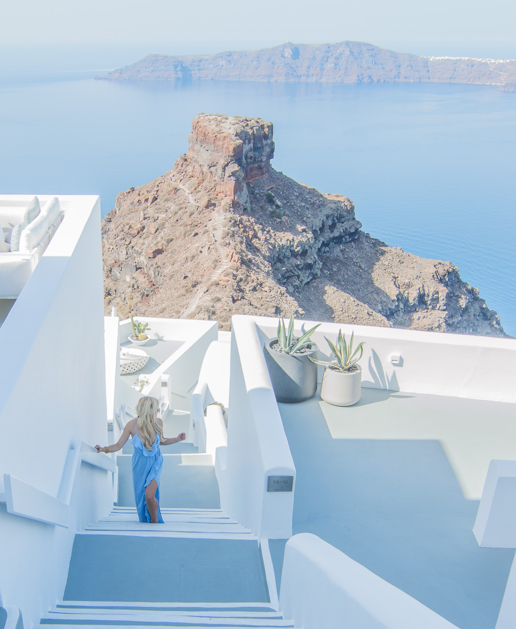 santorini-grace-hotel-caldera
