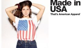 american-apparel-closes-stores