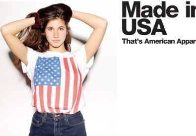 american-apparel-closes-stores