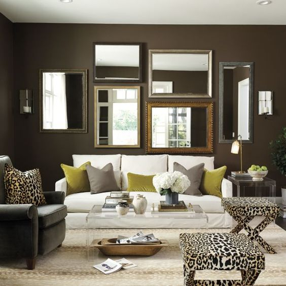 ballard-design-antelope-rug-x-bench-leopard