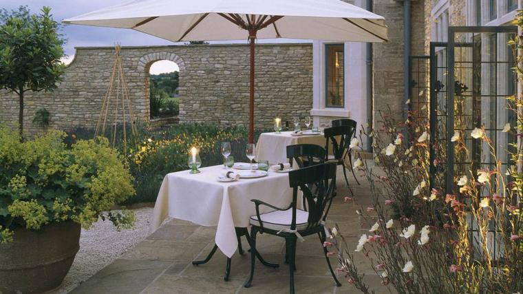 Whatley-Manor-photos-Restaurant