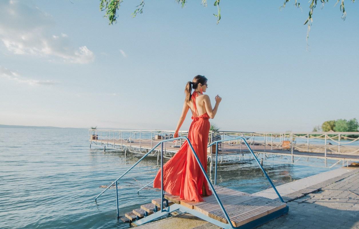 Mala Garden Lake Balaton (3 of 23)