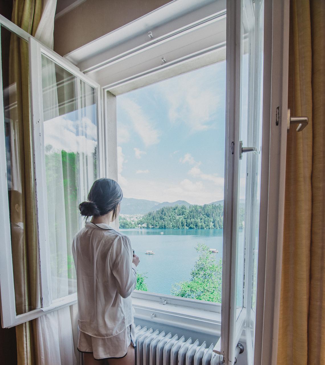 Vila Bled Luxury Boutique Hotel Slovenia Lake Bled (14 of 42)
